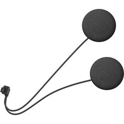 Sena 50S / 30K / 20S Evo HD-luidspreker Zwart Eén maat