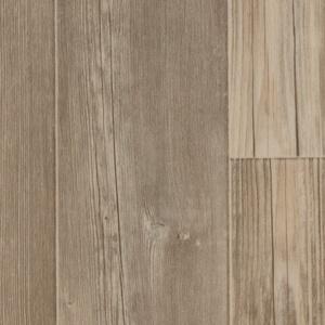 ilima Vinylboden PVC Holzoptik Diele Pinie creme weiß 400 cm breit