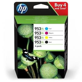 HP 953XL CMYK
