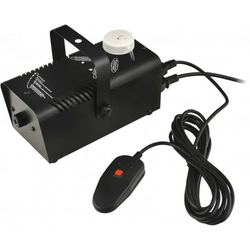 Nightlite Super-Fog 400 Nebelmaschine - Nebelmaschine