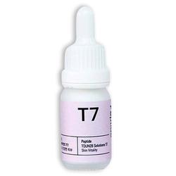Toun28 Toun28 T7 Peptide Serum