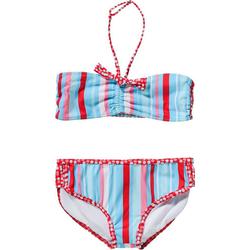 Fashy Bügel-Bikini Kinder Bikini 176