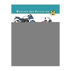 BMW R 1200. Matthew Coombs  - Buch