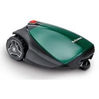Robomow RC 308 Pro S