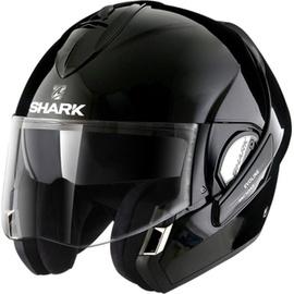 SHARK EvoLine Series3 Fusion Black