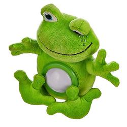 Design Go Kids Nachtlicht Frosch 27 cm - frosch