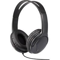 Renkforce HP-960S schwarz
