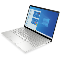 13-ba0168ng (13.3 FHD IPS Touch, Intel i7-10510U, 16GB RAM, 1TB SSD, MX350, Windows 10