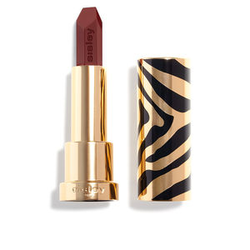 LE PHYTO ROUGE #43-rouge capri