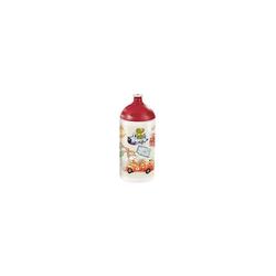 Nici Trinkflasche Trinkflasche NICI on Board, 0,5l (2020) (45459)