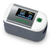 Medisana Pulsoximeter PM 100
