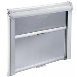 Dometic Seitz Rastrollo 3000 weiß 660 x 710 mm