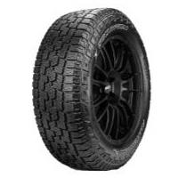 Pirelli Scorpion All Terrain Plus 235/65 R17 108H