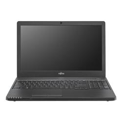 Notebook »Lifebook A359« schwarz, Fujitsu, 37.8x3.1x25.6 cm