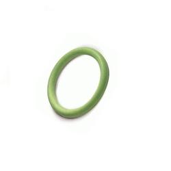 PC Cox Ersatzteil 2S 2008 Viton Rubber O-Ring Dichtring grün