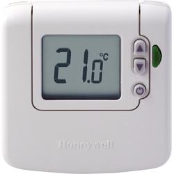 Honeywell DT90E Zimmerthermostat