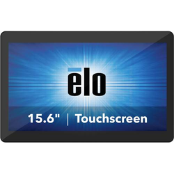 Elo Touch Solution I-Series 2.0 38.1cm (15 Zoll) Touchscreen All-in-One PC Intel® Core™ i5 i5-850