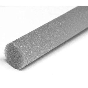 Mader H-Hinterfüllprofil Schaumstoffrundschnur 30 mm 10 x - Einsatzbereich: Bodenfugen im Innen- und Außenbereich - Polyethylen-Rundschnüre