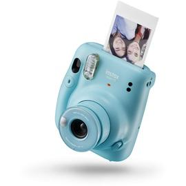 Fujifilm Instax Mini 11 blau