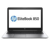 HP EliteBook 850 G3 (T9X34ET)