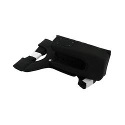 Holster für CK7X - für Geräte mit Pistolengriff