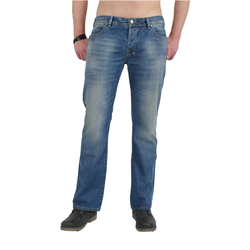 LTB Roden Jeans Giotto Blau W33 / L32