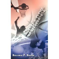 Scrappy als Buch von Benjamin P. Barton