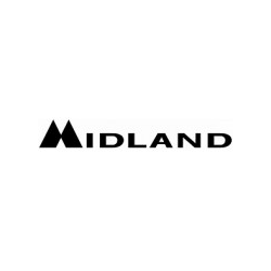 Midland Klebehalterung BT Pro Serie Next BTX1/BTX2 (R74299)