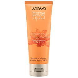 Douglas Collection Handcreme 75ml