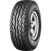 Falken Wildpeak A/T AT01 235/70 R16 106T