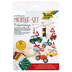 Folia Mobile-Set