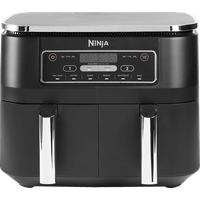 Ninja AF300EU