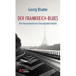 Der Frankreich-Blues