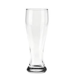 Weizenbierglas BASIC, 2-Stück(H 20 cm)