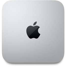 Apple Mac mini 2020 M1 8 GB RAM 1 TB SSD 8-Core GPU