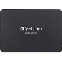 Verbatim Vi550 S3 512GB (49352)