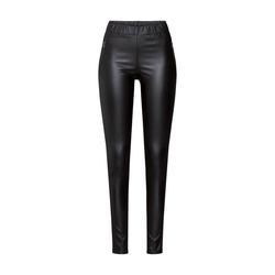 KAFFE Skinny-fit-Jeans Ada 34 (25-26)