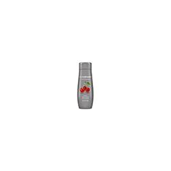 SODASTREAM Sirup Kirsche ohne Zucker 375 ml