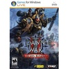 Pc Spiel Warhammer 40,000 Dawn Of War Ii - Chaos Rising
