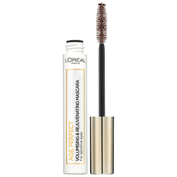 L´Oréal Paris Augen Age Perfect Make-Up Mascara 7.4 ml Grau