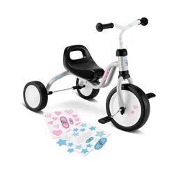 Puky Dreirad Dreirad FITSCH Caddy-Play