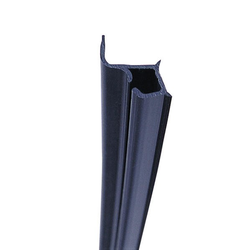 Universal Kombi Regenrinne 325 cm