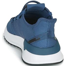 adidas U_Path Run night marine/night marine/cloud white 36 2/3