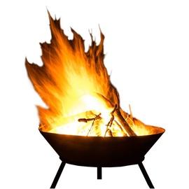 Home Deluxe Feuerschale Fire Bowl