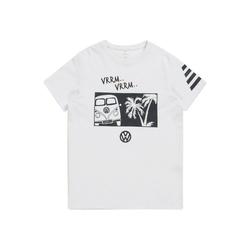 Name It T-Shirt LINUS (1-tlg) 134/140