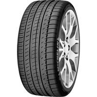 Michelin Latitude Sport 3 SUV 255/55 R17 104V