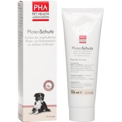 PHA PfotenSchutz Paste für Hunde