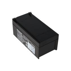 AccuCell Blei Akku passend für Siemens Monitor SC7000XL, SC Akku