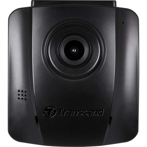 Transcend TS-DP110M-32G DrivePro 110 Dash Camera Dashcam