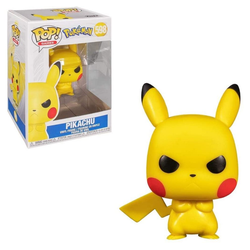 Funko Spielfigur POP! Pokemon #598: